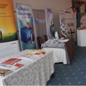 oprema-za-konferencne-sobe-in-razstave